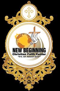 New Beginning Emblem